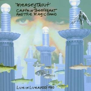 Mersey Trout Live 1980