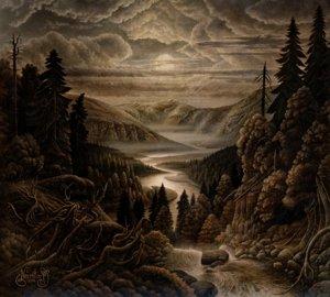 Memoria Vetusta III-Saturnian Poetry