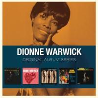 Original Album Series - zum Schließen ins Bild klicken