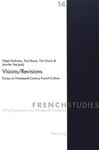 Visions/Revisions