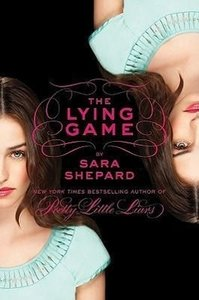 The Lying Game 01