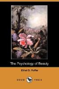 The Psychology of Beauty (Dodo Press)