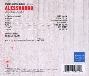 Alessandro-Sony Opera House