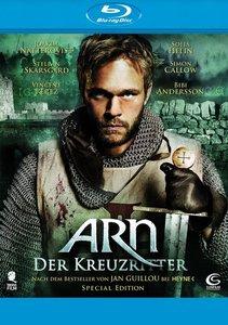 Arn - Der Kreuzritter