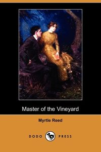 MASTER OF THE VINEYARD (DODO P