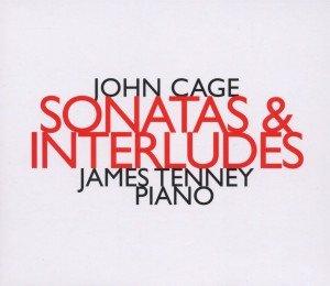 Sonatas & Interludes 1946-1948