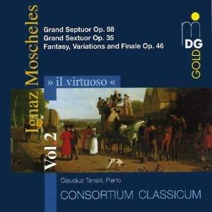 Grand Sextuor/Grand Septuor/..