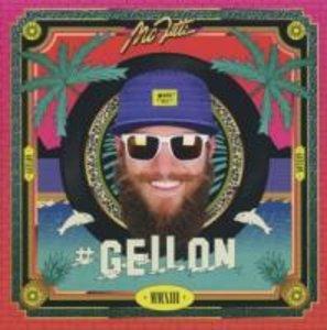 #Geilon