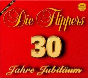 """""""30 Jahre Jubiläum"""""""