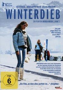 Winterdieb