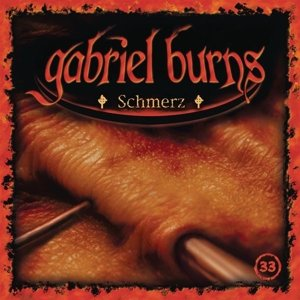 33/Schmerz (Remastered Edition)
