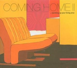 Coming Home II