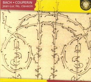 Pieces pour clavecin
