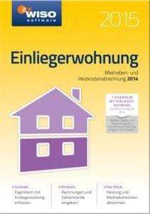 WISO Einliegerwohnung 2014 Start