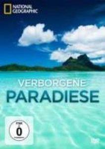 Verborgene Paradiese