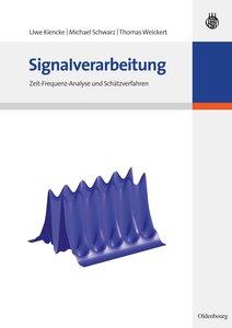 Signalverarbeitung