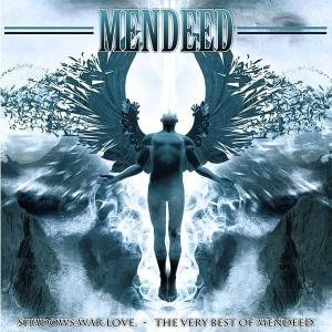 Shadows War Love-The Very Best Of Mendeed