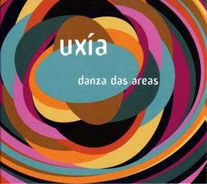 Danza Das Areas (Version 2011)