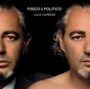 Fisico & Politico