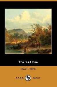 The Red One (Dodo Press)