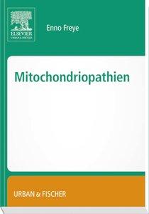 Mitochondropathien