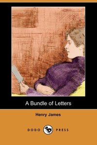 A Bundle of Letters (Dodo Press)