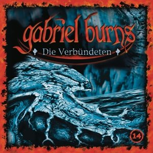 14/Die Verbündeten (Remastered Edition)