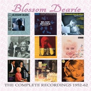 The Complete Recordings: 1952