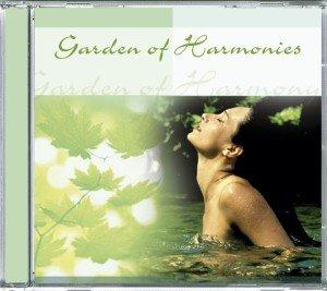 Garden Of Harmonies