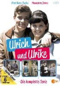 Ulrich und Ulrike