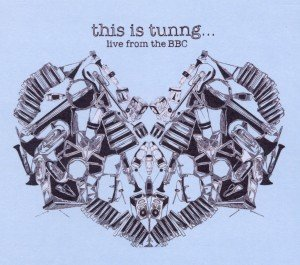 This Is Tunng...Live From The BBC