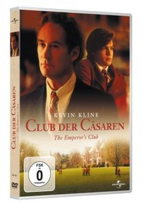 Club der Cäsaren - The Emperors Club