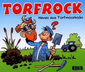Neues aus Torfmoorholm