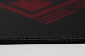 Turtle Beach DRIFT (L) Fast Microfiber Mousepad für PC und Mac