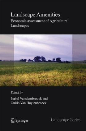 Landscape Amenities - zum Schließen ins Bild klicken