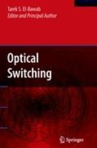 Optical Switching