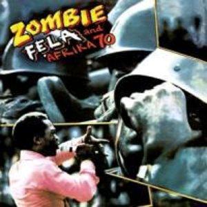 Zombie (Remastered)