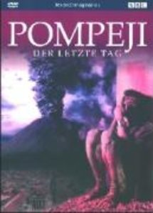 Pompeji - Der letzte Tag (Amaray Version)