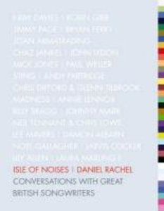 ISLE OF NOISES