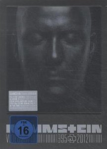 Videos 1995-2012