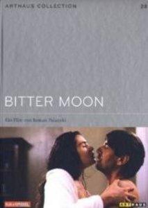 Bitter Moon