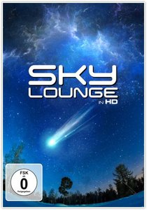 Sky-Lounge in HD