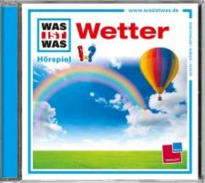 Wetter (Einzelfolge)
