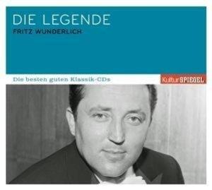 KulturSPIEGEL: Die besten guten-Die Legende