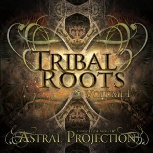 Tribal Roots 1