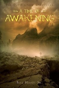 A Time of Awakening