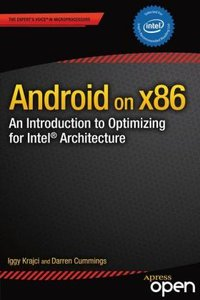Android on x86 Field Guide