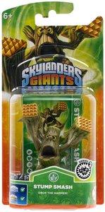 Skylanders: Giants Single Character - Stump Smash