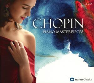 Piano Masterpieces - zum Schließen ins Bild klicken