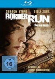 Border Run BD